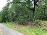 1 acre Greenbriar Loop - Photo 20