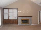 4536 Woodledge Drive - Photo 31