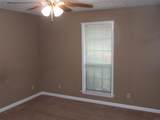4536 Woodledge Drive - Photo 35