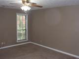 4536 Woodledge Drive - Photo 36