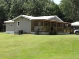4643 New Ebenezer Road - Photo 1