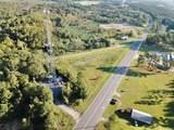 1.7 acres State Highway 52 Highway - Photo 1