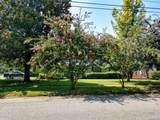1128 Felder Avenue - Photo 1