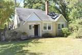 3228 Lexington Road - Photo 1