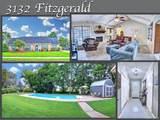 3132 Fitzgerald Road - Photo 1