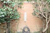 3157 Gatsby Lane - Photo 23