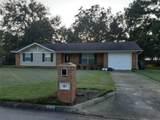 107 Glenwood Drive - Photo 1