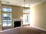 7940 Copperfield Drive - Photo 4