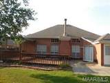 7940 Copperfield Drive - Photo 6