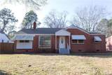 3466 Wilmington Road - Photo 1