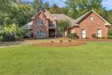 8042 Mossy Oak Drive - Photo 1