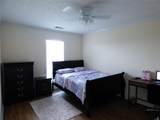 1308 Centerfield Court - Photo 21