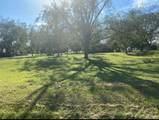 0 Bay Springs Road - Photo 1