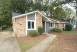 2699 Whispering Pines Drive - Photo 1