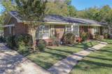 3341 Sommerville Drive - Photo 1