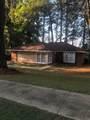 4013 Amberly Road - Photo 1