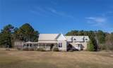 6121 State Highway 134 East - Photo 1