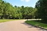 TBD Horseshoe Bend Drive - Photo 1