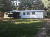 1296 County Road 44 Road - Photo 1