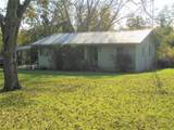 4090 County Road 4421 Road - Photo 1