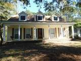 342 Holly Hill Road - Photo 1