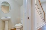 5013 Lower James Street - Photo 17