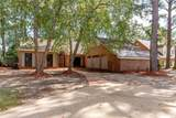 7701 Halcyon Forest Trail - Photo 1
