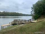 1793 County Road 994 - Photo 1