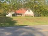 14222 Highway 10 - Photo 6