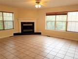 301 Red Cliff Circle - Photo 10