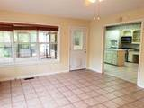 301 Red Cliff Circle - Photo 11
