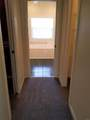 301 Red Cliff Circle - Photo 15