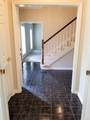 301 Red Cliff Circle - Photo 21