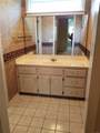 301 Red Cliff Circle - Photo 24