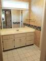 301 Red Cliff Circle - Photo 27