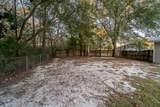 2421 Creekwood Drive - Photo 19