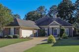 9112 Green Chase Drive - Photo 1