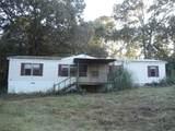 286 County Road 509 Road - Photo 1