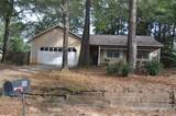118 Crestview Drive - Photo 2