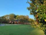 1737 Meadow Oak Court - Photo 1