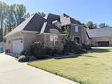 169 Plantation Oaks Boulevard - Photo 1