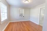 3438 Biltmore Avenue - Photo 12