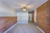 3438 Biltmore Avenue - Photo 21