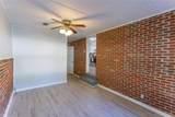 3438 Biltmore Avenue - Photo 23