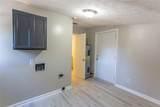 3438 Biltmore Avenue - Photo 31