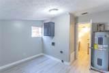 3438 Biltmore Avenue - Photo 32