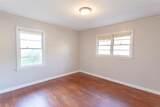 3438 Biltmore Avenue - Photo 40