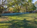 542 Bellehurst Drive - Photo 44