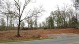 8.76 Acres - County Road 461 - Photo 1