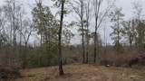 5.92 Acres - County Road 461 - Photo 1